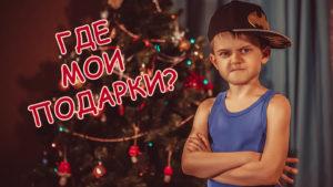 """""""АПЕЛЬСИН-КАНАЛ"""" ждёт ещё больше участников"""