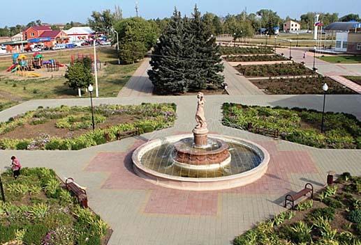 картинки станицы стародеревянковской часто эстетика