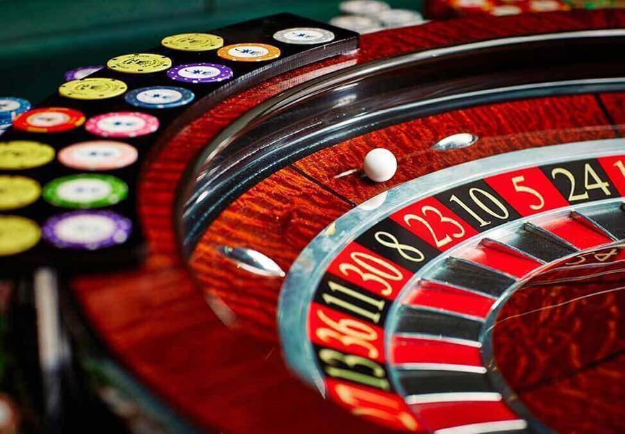 казино вулкан рулетка на деньги
